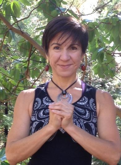 Linda Burquez