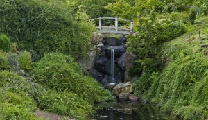 lower_lake_waterfall