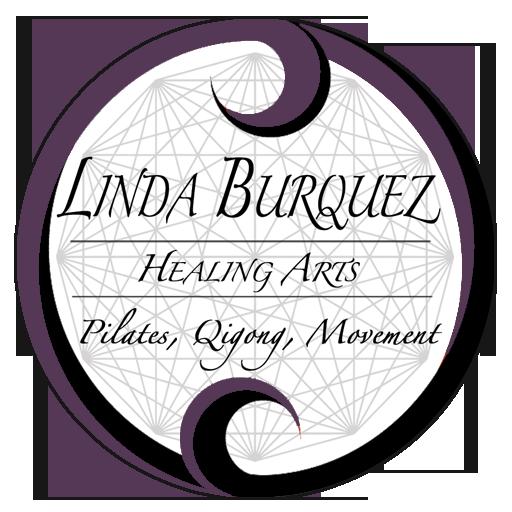 Linda Burquez • Qigong Training